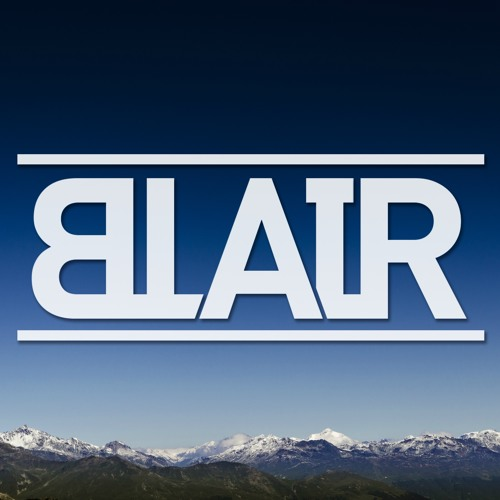 The Blair Bass Project 03.17