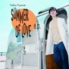 キラー・ステップ(Summer Edition)/ 宮本毅尚