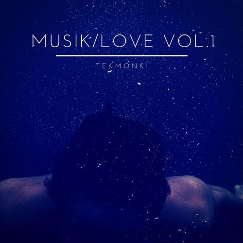 Musik/Love Vol. 1