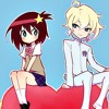 Search - Space Patrol Luluco OST.mp3