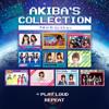 Akiba's Trip The Animation (ED10) [i☆Ris - DIVE TO LIVE]