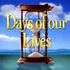 Days of my life - Days of our lives remix - 2002 - *Click more to download*
