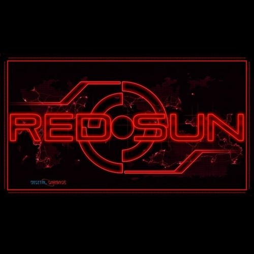 Red Sun RTS (OST)