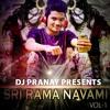 Kasam Ram Ki Kaana Hai (Ram Navami 2K17 Spl Mix) by DJ Pranay.