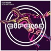 Flux Pavilion - Pull The Trigger Feat. Cammie Robinson (Feels Machine Remix)