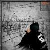 Lil Tracy - Im Rude (Prod. BigHead) mp3