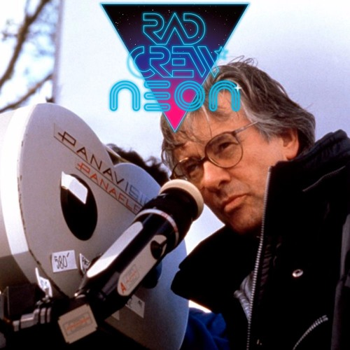 Rad Crew NEON S08E06: Showgirls, Iron Fist og Beauty and the Beast
