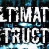 Yannick Tella @ Ultimate Destruction/Sally Presents // 31.03.17 Schwarzer Adler, Tannheim