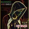 The Humma Song (DJ Shadow Dubai Remix)