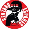 SA TELEPONO REN RECORD 2016 GRM SUNDALO NI SADAM