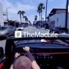 The Den (The Mac Life)
