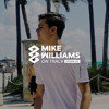 Download Mike Williams On Track #012 Mp3