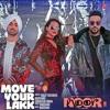 Move your lakk - Noor