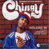 Chingy - Holidae Inn (feat. Snoop Dogg & Ludacris) (Official Audio) (Radio Edit) (Clean)