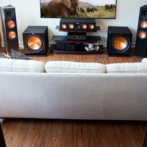 Best Home Karaoke System