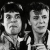 David Bowie Ft. Mick Jagger - Life On Mars