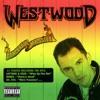 Westwood - Dancehall Massive [Disc 2]