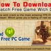 How To Download Overwatch Free Game With Crack?.mp3
