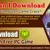 How Can I Download Overwatch Computer Game Crack?.mp3