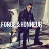 Lacrim x Sch x Sofiane Type Beat - Force & Honneur (Prod. Yassco)