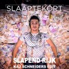 BOEF - Slapend Rijk Ft. Sevn Alias (Kaj Schneiders Extended Edit)*Buy = Free DL* mp3