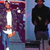 Ta tipo zunguzungu DJ Helder & DJ Kappa Jota | FREE DOWNLOAD