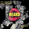 M1unna - Heard mp3