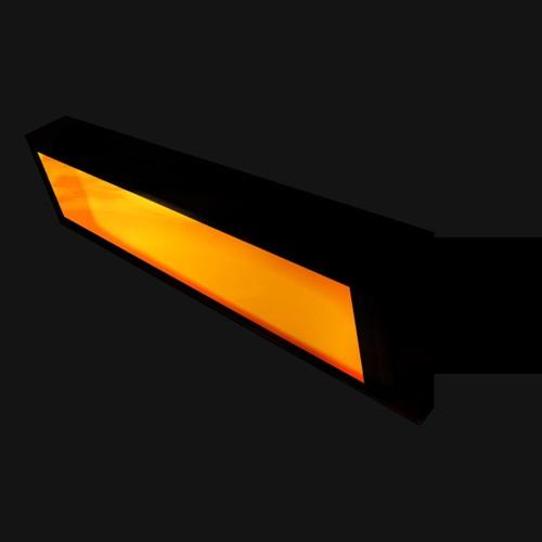 Lightbox - Interlude F