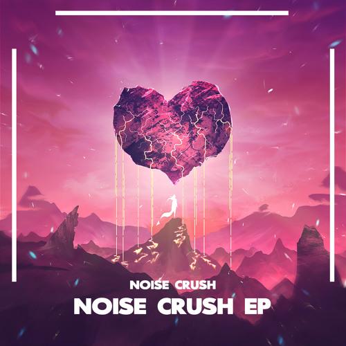 Noise Crush - Nitro [Free]