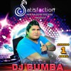ANGELES AZULES  17 AÑOS BUMBA DJ REMIX WIL TERAN 2017
