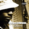 MaseVen - Mbalenhle (ft. Siya Shezi & Samthing Soweto) [produced by Speeka and Samthing Soweto]