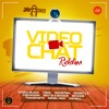 FALL IN LOVE WITH YOU [RAW] VIDEO CHAT RIDDIM