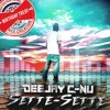 Sette Sette Mix - Hervin Hits .mp3 mp3