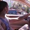 Download Lil B Type Beat - My Driver Side   Hip Hop   [FREE MP3 DOWNLOAD] WWW.JAKKOUTTHEBXX.COM Mp3