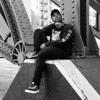 A$AP FERG Ft LIL B Type Beat - Rolling Slow | Hip Hop | [FREE MP3 DOWNLOAD] WWW.JAKKOUTTHEBXX.COM