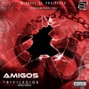 Michael Ft. Varios Artistas -  Amigos Con Privilegios (Manu Ramos & La Gran Unión Mambofast Remix)
