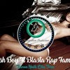 Blasta Rap Family Ft. Fresh Boy - Turun Naik Oles Trus mp3