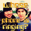 Whose Phone Is Ringing?