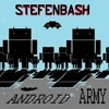 ANDROID ARMY (EDIT)