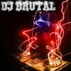 Burak Yeter - Tuesday ft. Danelle Sandoval (RemiX)