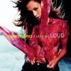 Jennifer Lopez Lets Get Loud Benavente Remix Ud83cudfba Mp3