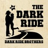 The Dark Ride