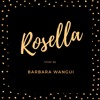 Rosella - H_art the Band ft Lady Jaydee(Cover)