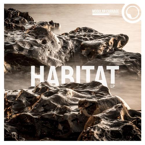 Various Artists - Habitat LP Vol.2 // Free Download
