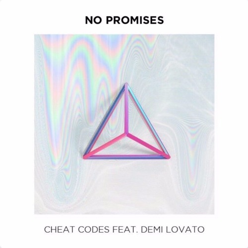 <b>No Promises</b> - <b>Cheat Codes</b> Ft. Demi Lovato (Cover) by COVERED ...