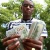 Soulja Boy Type Beat - Stacks On Deck 4 | Hip Hop | [FREE MP3 DOWNLOAD] WWW.JAKKOUTTHEBXX.COM