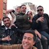 Aymane Serhani - Tonton (clip selfie) 2017