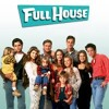 Full House Music - Michelle's Smiling