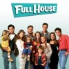 Full House Music - (You Make Me Wanna) Shout!