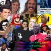Lifestyles april foolz meme & bass dubpl8 selection minimix 2k17